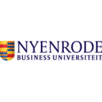 nyenrode-converted