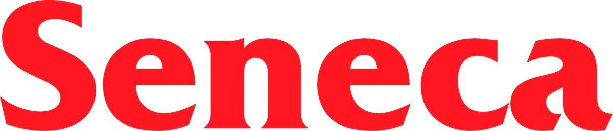 Seneca-logo