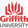 griffith_university_0