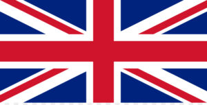 kisspng-england-flag-of-the-united-kingdom-flag-of-great-b-england-5ab872a144d506.7267652915220374092819