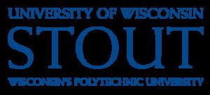 Logo_UniversityofWisconsinSTOUT_RGB