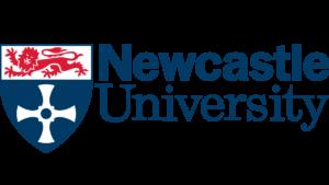 Newcastle-University-Logo