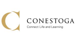 conestoga-vector-logo